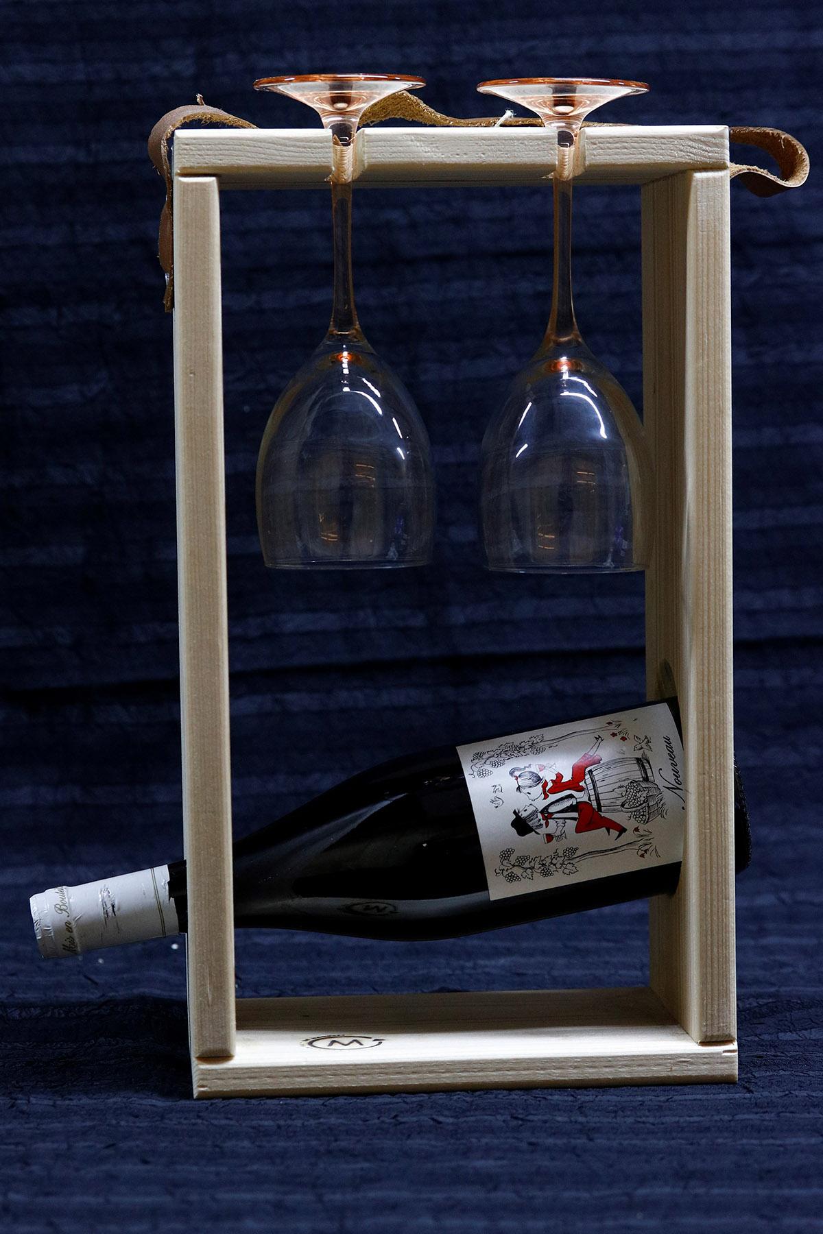 wijnrek (3)